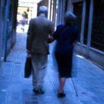自分の伴侶との人間関係を、本当に修復したいと思っておられる方のための、その原因と修復方法-その2・・・気づいた貴方が先ず、第一歩を踏み出しましょう