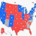 米国大統領選挙不正行為に対する正義感とそれに対して抱く感情、そして法に適った正しい見方(正見)について